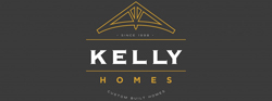 Kelly Homes
