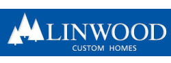 Linwood Homes Ltd.